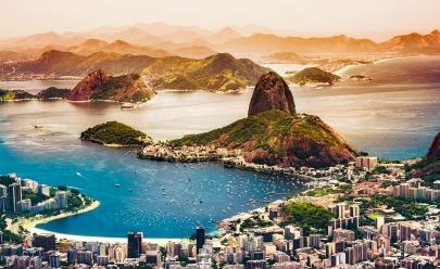 Empresa procura profissional para viajar pelo Brasil e receber R$ 100 mil