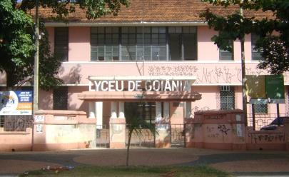 Listamos para você as escolas mais antigas de Goiânia!