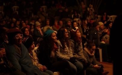 Anápolis recebe nova edição do Prosa & Canto um dos mais importantes festivais de música cristã do Brasil
