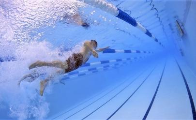 UFG abre inscrições para cursos de natação, musculação, dança e circo em Goiânia