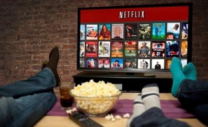 Confira 27 novidades que chegam na Netflix em dezembro