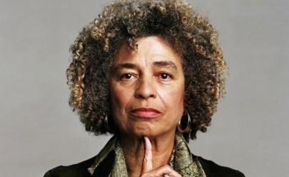 Encontro de Mulheres Negras 30 anos acontece em Goiânia com os temas racismo e violência