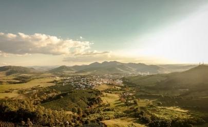 Festival reúne grandes nomes da inovação e tecnologia no Vale do Silício brasileiro, em Minas Gerais