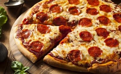 10 pizzarias para comemorar o Dia da Pizza em Brasília