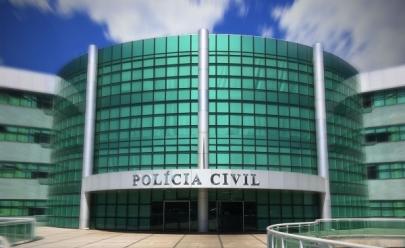 Saiu o edital para concurso público de escrivão da Polícia Civil do DF com salário de R$ 8.698