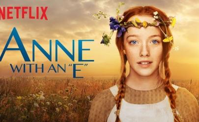 Fãs se mobilizam e criam campanha pela renovação da série na Netflix