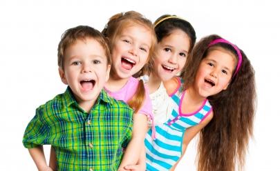 Parque da Cidade será palco do Capital Kids Brasília