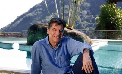 Paulo Betti concede entrevista exclusiva ao Curta Mais; confira