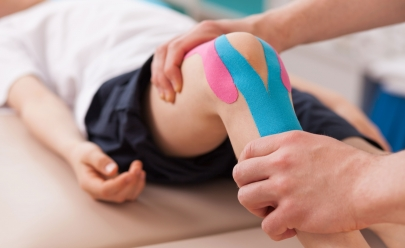 Instituição oferece fisioterapia gratuita em Goiânia
