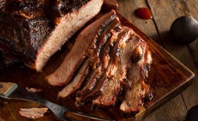 O melhor churrasco texano chega a Goiânia em festa que reúne gastronomia, bebidas especiais e muita música boa