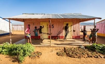 Exposição gratuita em Brasília traz olhar fotográfico sobre Madagascar