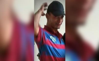 Catador baleado em ação do Exército que fuzilou carro com 80 tiros morre no Rio de Janeiro