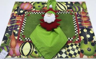 Tradicional Bazar promete movimentar Uberlândia com vendas de artesanatos e produtos natalinos