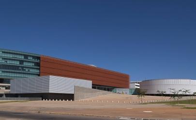 CLDF abre vagas para concurso com salário de até R$ 15 mil em Brasília