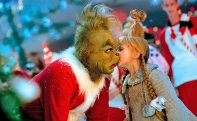 10 Filmes Clássicos para entrar no clima do Natal