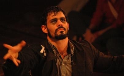 Brasília recebe 1º Festival Nacional de Teatro Universitário