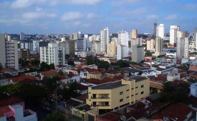 Fundação de Uberaba abre concurso público para cargos com salários de até R$ 6.000,00