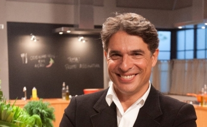 Aula-show do Chef Olivier Anquier e pratos a preços únicos marcam evento gastronômico em shopping de Uberlândia