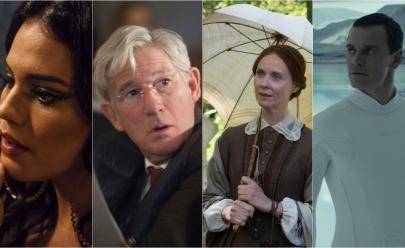 6 grandes estreias para curtir nos cinemas de Goiânia esta semana