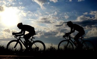Grupo promove trilhas de bike abertas ao público em Uberlândia