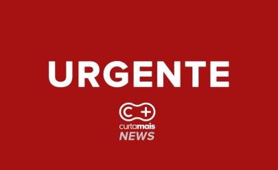Anthony e Rosinha Garotinho são presos no Rio