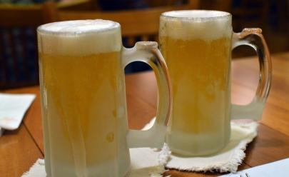 9 bares e botecos em Goiânia para você 'sextar' sem gastar muito