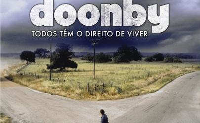 Doonby