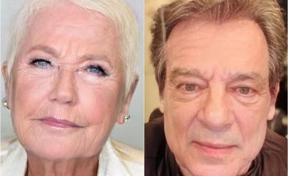 FaceApp: aplicativo que virou febre ao envelhecer rostos foi criado para pegar dados de usuários