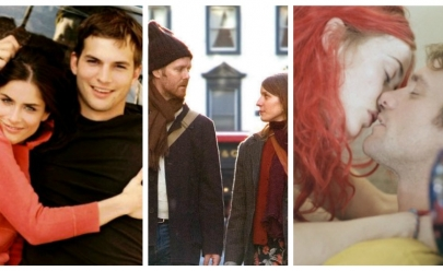 23 filmes na Netflix para chamar o crush para a sua casa
