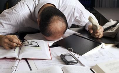 As 10 piores profissões para 2017
