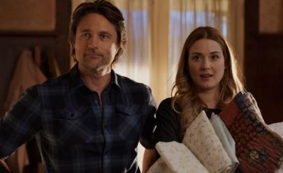 7 séries curtinhas na Netflix para quem prefere ficar em casa no fim de ano