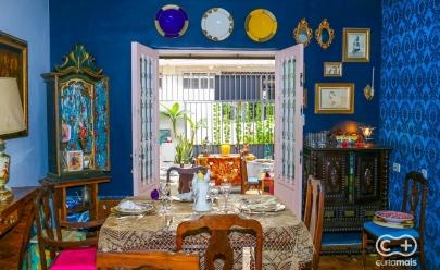 Empório Danilo Perillo prepara menu especial de Páscoa para o feriado