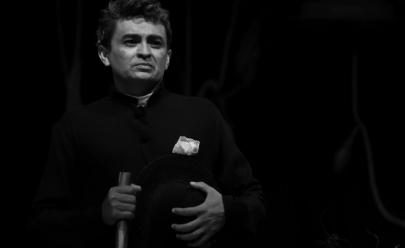Goiânia recebe peça teatral que conta a história de Padre Cícero