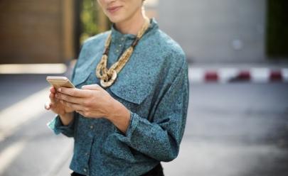 App para reclamações de consumidores ajuda resolver problema em apenas 48h