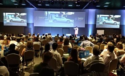 Uberlândia recebe pela segunda vez encontro nacional da Singularity University