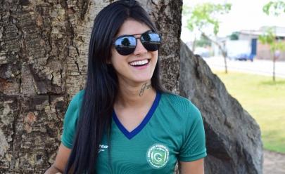 Goiás Esporte Clube publica nota de repúdio a programa Os Donos da Bola
