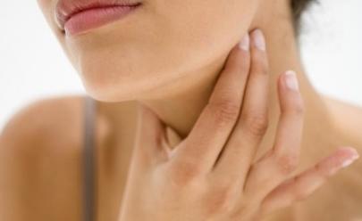 10 dicas inusitadas de remédios caseiros para curar dor de garganta
