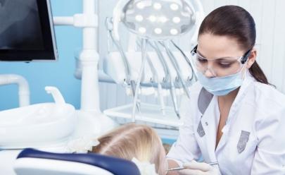 Clínica de Odontologia disponibiliza tratamentos a preços acessíveis em Goiânia