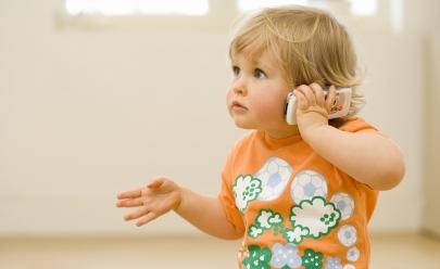 7 motivos para evitar fotos de seus filhos na Internet