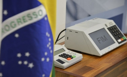 Confira todas as zonas eleitorais de Goiânia