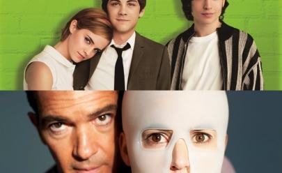 Corra para assistir esses 28 filmes que serão retirados da Netflix