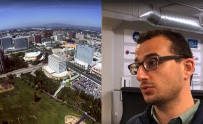 Exclusivo: Pedro Sorrentino revela o que falta para acontecer uma revolução tecnológica em Goiânia