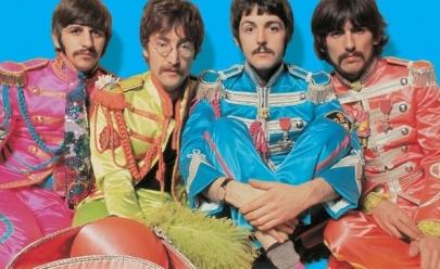 Fab Four Experience: exposição sobre os Beatles desembarca em Brasília