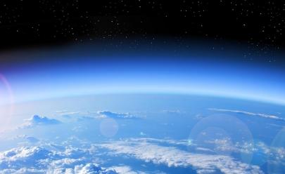 Relatório da ONU afirma que buraco na camada de ozônio está cicatrizando