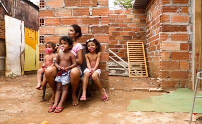Projeto realizado em Aparecida de Goiânia será apresentado em um dos mais importantes fóruns de desenvolvimento sustentável do mundo