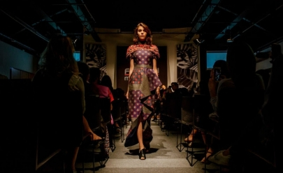 Goiânia recebe evento gratuito com grandes nomes do cenário nacional da moda