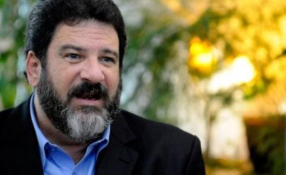 Uberlândia recebe palestra do filósofo, escritor e professor, Mario Sergio Cortella