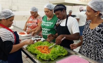Prefeitura de Uberlândia oferece cursos profissionalizantes gratuitos