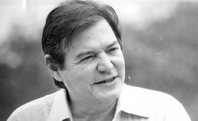 'Chega de saudade', tributo homenageia o compositor Tom Jobim em Goiânia
