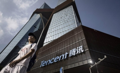 Conheça a gigante Tencent, a empresa de internet que vale mais que Netflix, Uber, SpaceX, Spotify somados e nunca ouvimos falar